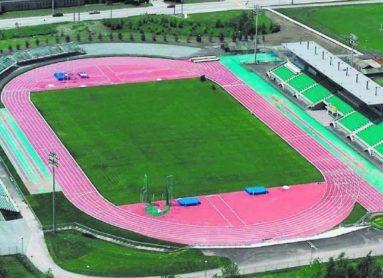 Stadeathletisme1